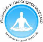 Vereniging Yoga Docenten